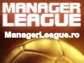 Manager de Fotbal Online Gratuit